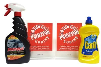 carli-i-permetal-prvi-i-najbolji-proizvodi-godine-prema-ocjeni-hrvatskih-potrosaca