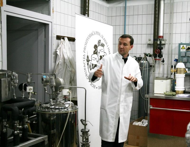 2-press-pivnica-bozidar-santek-2