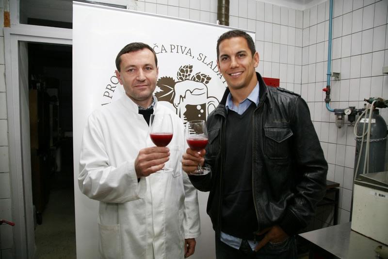 2-press-pivnica-bozidar-santek-mario-valentic