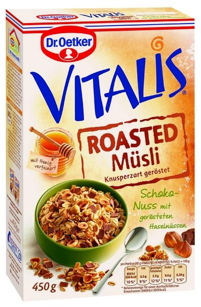 3D_VtalisRoasted_Nut
