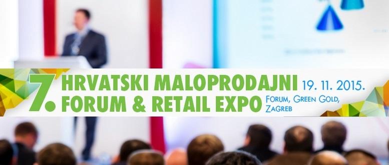 7 maloprodajni forum i retail expo ftd 777