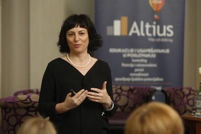 svigir-Hrvatska konferencija o kontrolingu