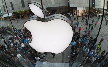 Apple-Store-midi