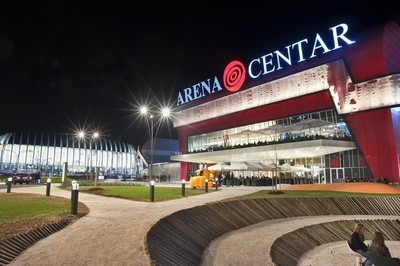 arena-centar-zagreb-midi