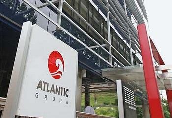 atlantic-grupa-midi-1