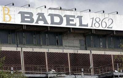 badel-1862-midi