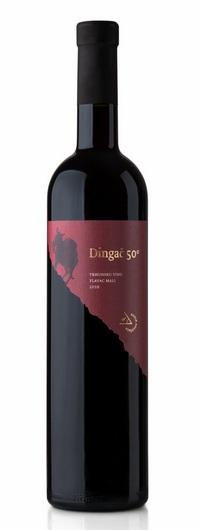 Dingac50_boca 0,7L