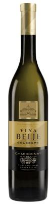 Belje GOLDBERG Chardonnay1