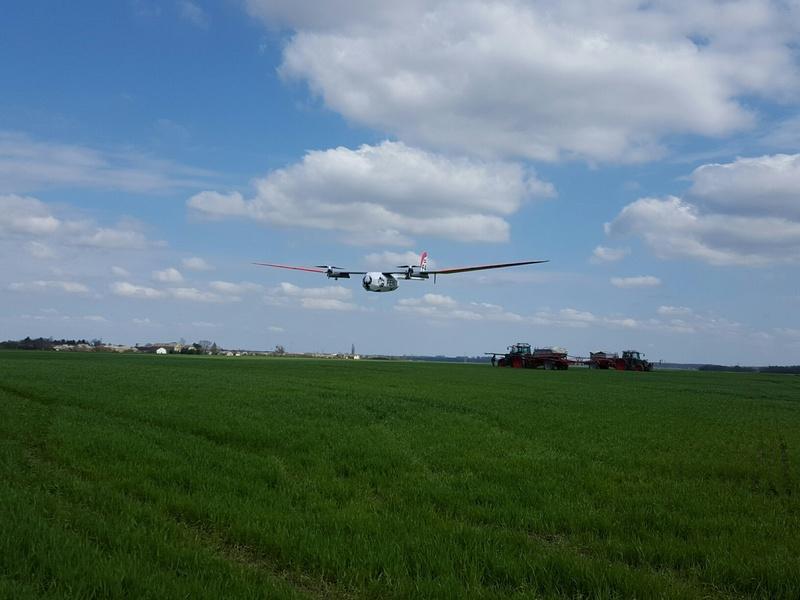 Belje-dron (1)