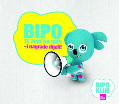 Bipo_nagradna igra (1)