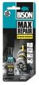Bison Max Repair 8g - thumb 125