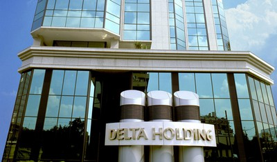 Delta_Holding-midi