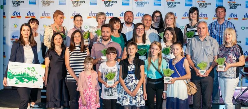 Dodjela dm green city nagrada (1)