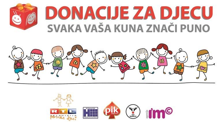 donacije-za-djecu