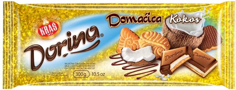 dorina-domacica-kokos_300g-2395-kn