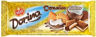 dorina-domacica-kokos_300g-thumb-125