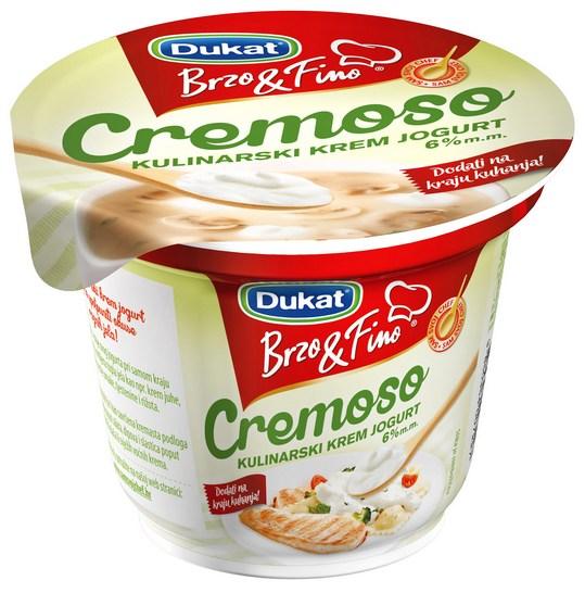 Dukat_Cremoso