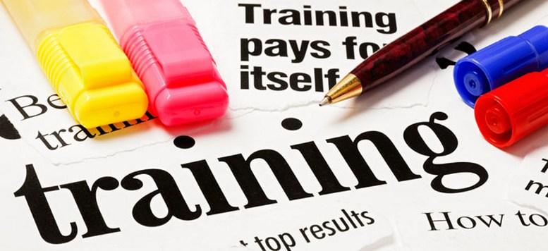Education__Training2