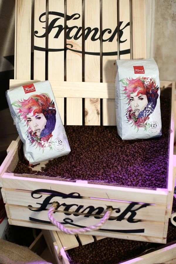 franck-predstavio-novi-espresso_125-years-edition-thumb-300