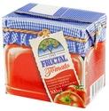 Fructal Tomato - thumb 125