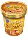 Grandissimo Supreme-ledo-thumb 125