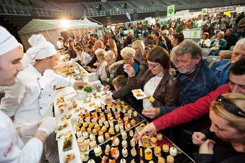 festival hrane i vina 2014