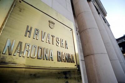 HNB-gospodarstvo-midi