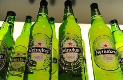 Heineken-boce-midi