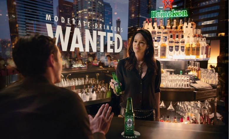 Heineken_Moderate-Drinkers-Wanted-vizual