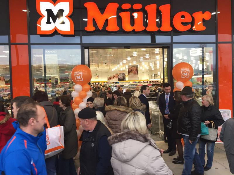 Müller-otvorenje-samobor01
