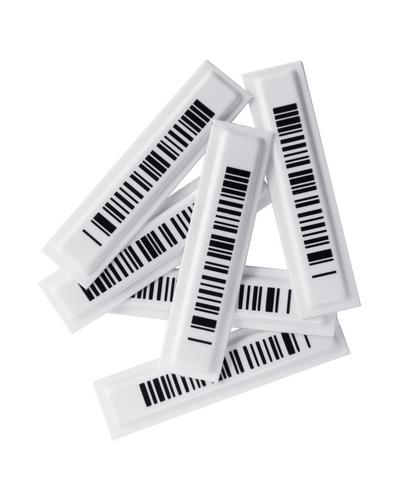 RFID-labels
