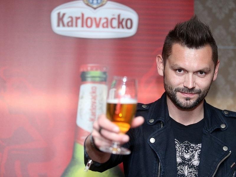 Ivan Dečak