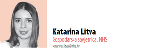 Katarina Litva NHS članak potips