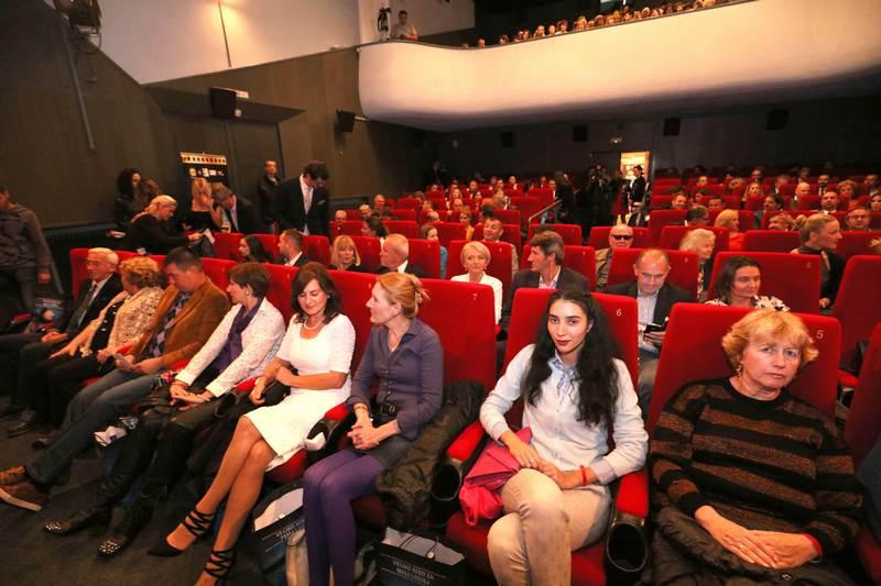 Kino Mali Losinj (3)