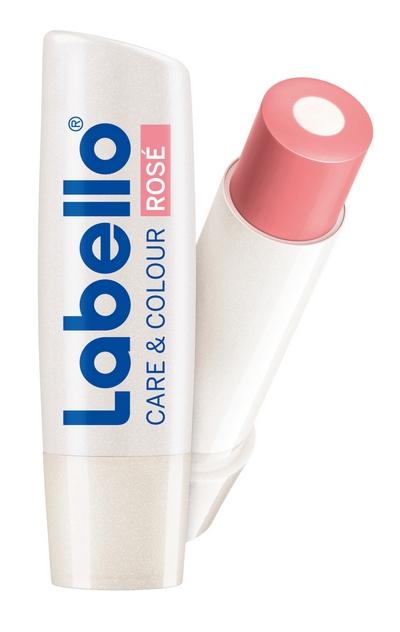 Labello_Care_Colour_rose