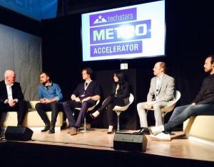 METRO Techstars (2)
