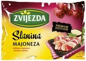 Majoneza Slanina - thumb 125