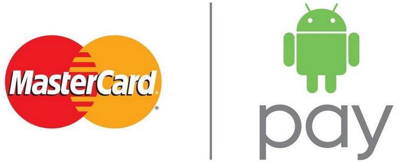 MasterCard_AndroidPay_logo