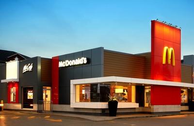 McDonald's-ulaganja-midi