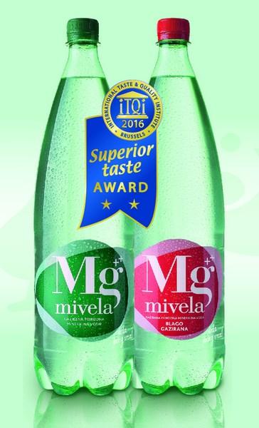 mg-mivela-superior-taste-large