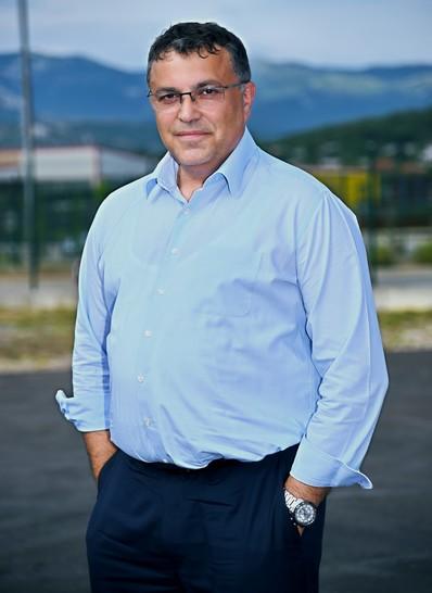 Miroslav Holjevac