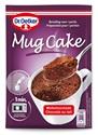 Mug Cake cokolada thumb 125