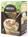 NESCAFÉ Cappuccino s okusom kokosa- thumb 125