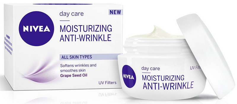 NIVEA moisturizing_anti-wrinkle_DayCare_Double