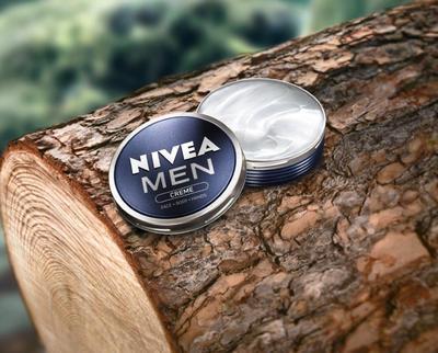 NIVEA_MEN_Creme_3