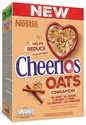 nestle-cheerios-oats-cimet-350-thumb-125