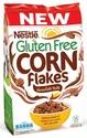 Nestlé Corn Flakes s okusom cokolade - bez glutena - thumb 125
