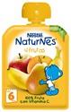 Nestlé voåni pire - banana, kruτka i jabuka- thumb 125