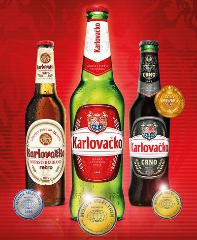 201605-KARLOVACKO-PLT-11636-MONDE-Nagrade-A4-3mm.ai