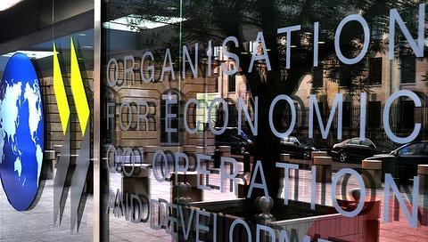 OECD-headquarters-midi